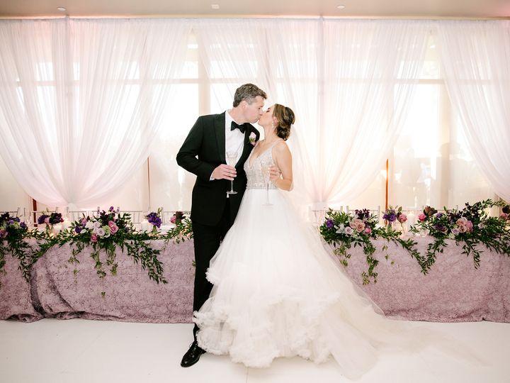 Tmx Img 9861 51 552168 160334672138959 Anaheim, CA wedding eventproduction