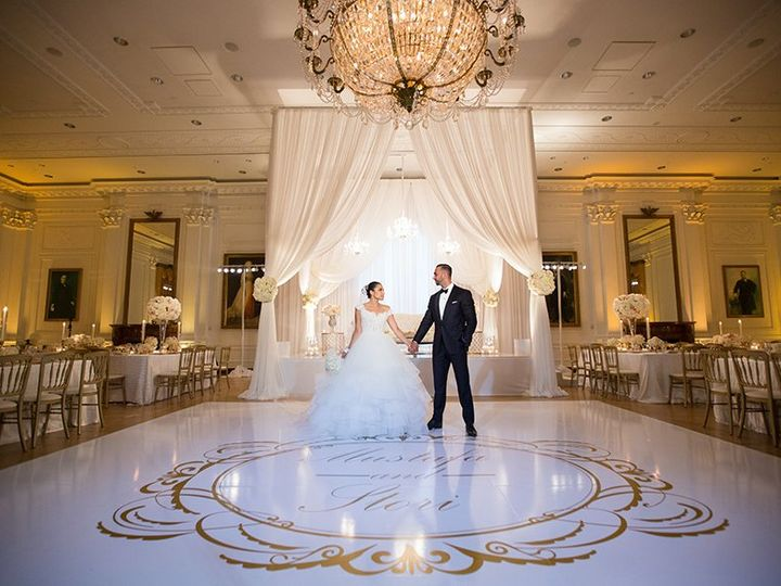 Tmx Richard Nixon 51 552168 157565929241443 Anaheim, CA wedding eventproduction