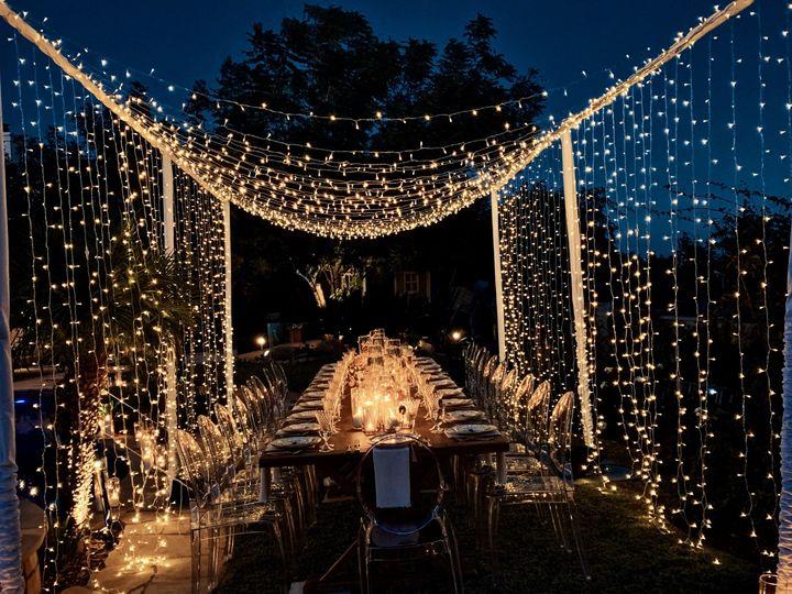 Tmx Twinkle Lighting Canopy 51 552168 160597773060813 Anaheim, CA wedding eventproduction