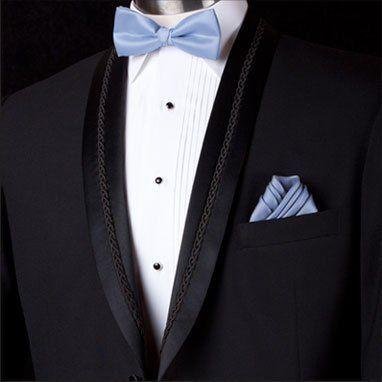 The Hanky Buddy Dress Attire San Jose Ca Weddingwire