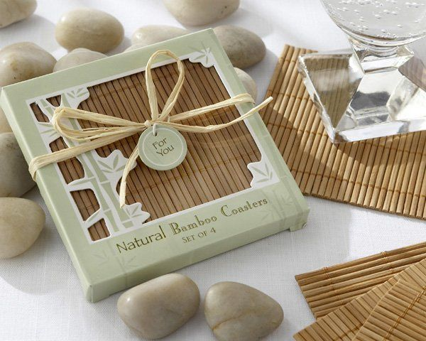 Tmx 1268665878636 22014BambooCoastersL Mendon wedding favor
