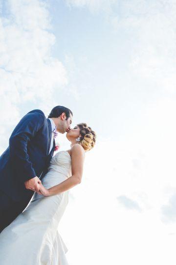 wedding 1371r