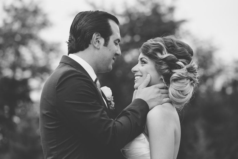wedding 1406