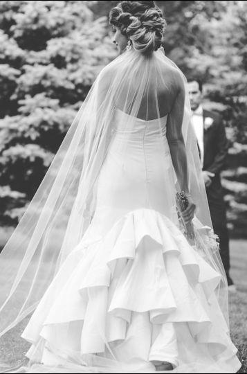 wedding 5350