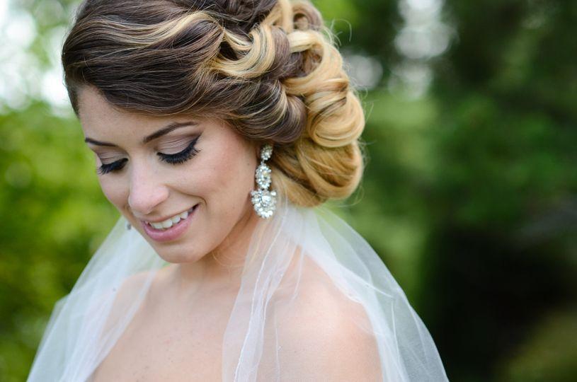 wedding 5356r