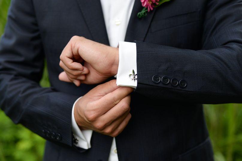 wedding 1340