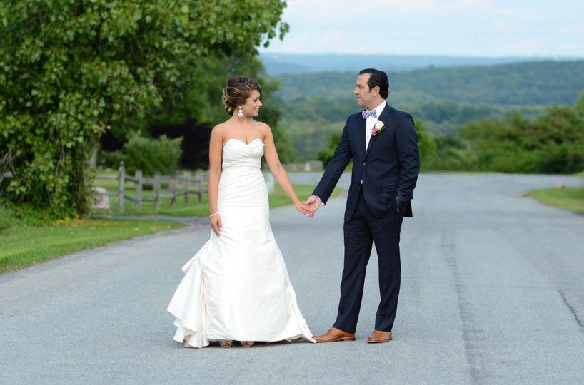 wedding 5387r2