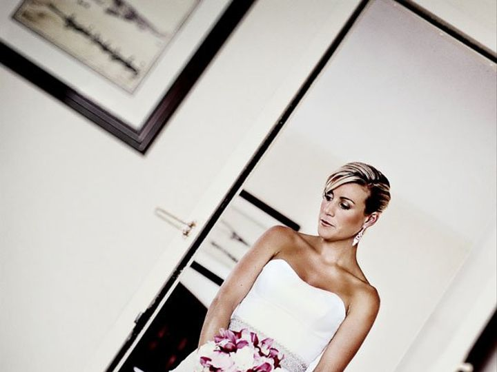 Tmx 1263962847690 Diana8 Greenwich wedding planner