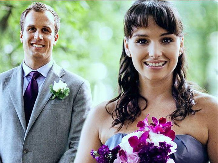 Tmx 1263962956940 Diana10 Greenwich wedding planner