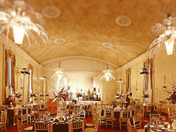 Tmx 1263963020158 Diana3 Greenwich wedding planner