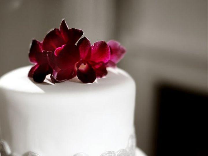 Tmx 1263963097096 Cake Greenwich wedding planner