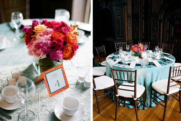 Tmx 1328590641699 2523 Greenwich wedding planner