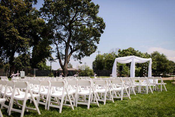 Tmx 1328590751937 A12 Greenwich wedding planner