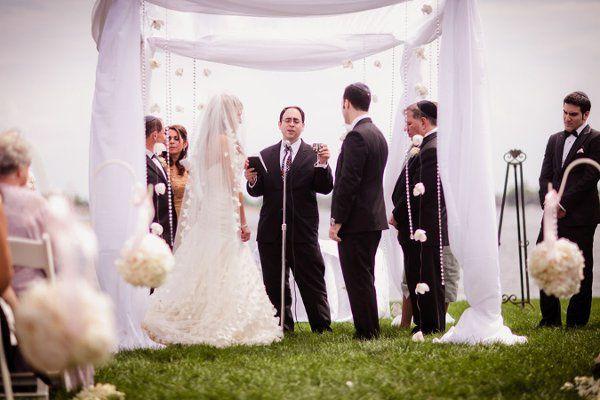 Tmx 1328590774942 A16 Greenwich wedding planner