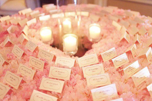 Tmx 1328590819683 A21 Greenwich wedding planner