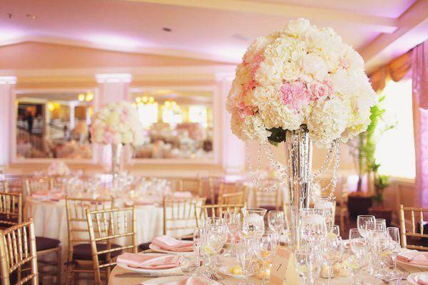 Tmx 1328590999528 A23 Greenwich wedding planner
