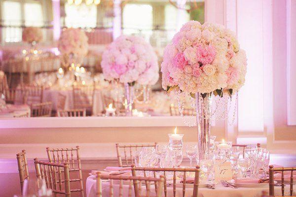 Tmx 1330135019156 A24 Greenwich wedding planner