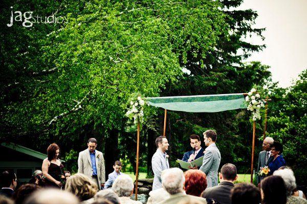 Tmx 1330135670201 5 Greenwich wedding planner
