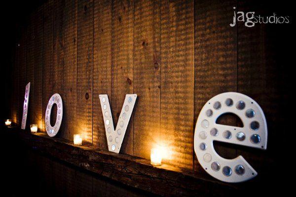 Tmx 1330135761466 P Greenwich wedding planner