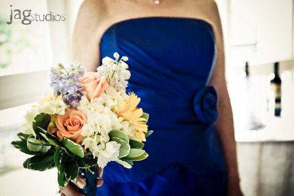 Tmx 1330136132710 2 Greenwich wedding planner