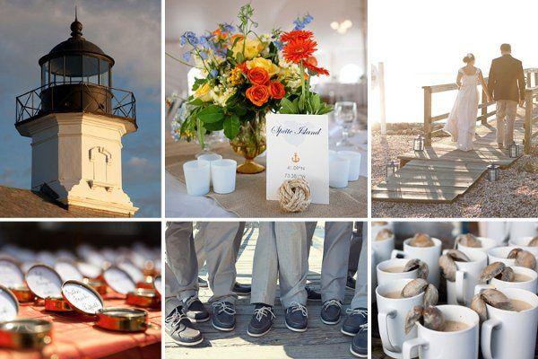Tmx 1330136300030 1slide Greenwich wedding planner