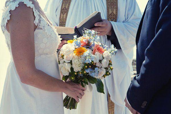 Tmx 1330136465578 12 Greenwich wedding planner