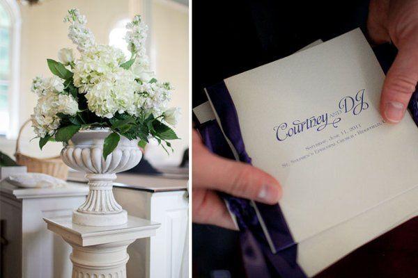 Tmx 1330136650318 C13c38 Greenwich wedding planner