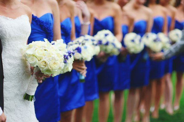 Tmx 1330136698311 C22 Greenwich wedding planner