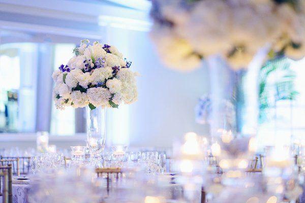 Tmx 1330136794308 C29 Greenwich wedding planner