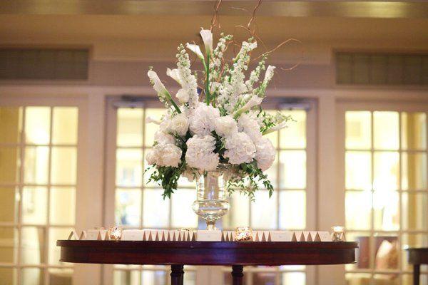 Tmx 1330136823469 C23 Greenwich wedding planner