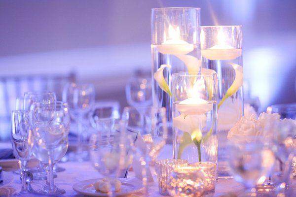 Tmx 1330136871948 C31 Greenwich wedding planner