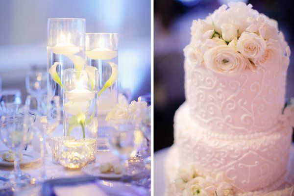 Tmx 1330136920690 C33 Greenwich wedding planner