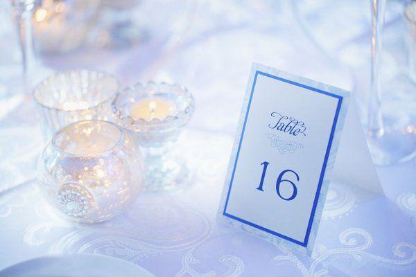 Tmx 1330136954907 C32 Greenwich wedding planner