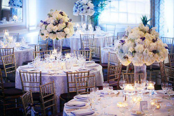 Tmx 1330136977640 C27 Greenwich wedding planner