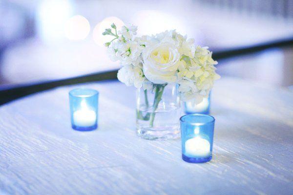 Tmx 1330136997364 C26 Greenwich wedding planner