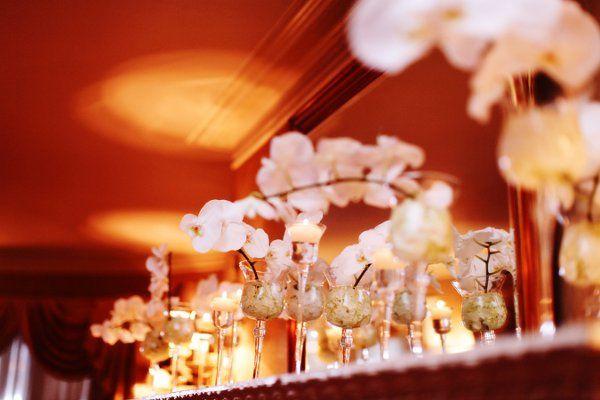 Tmx 1330137192943 32 Greenwich wedding planner