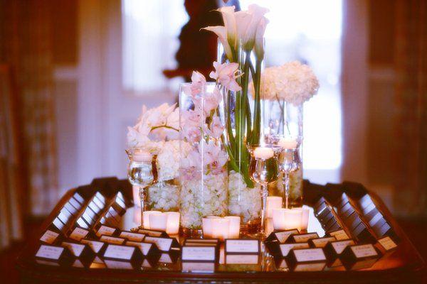 Tmx 1330137255874 33 Greenwich wedding planner