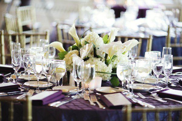 Tmx 1330137291646 37 Greenwich wedding planner