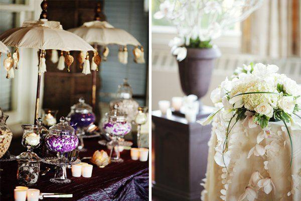 Tmx 1330137376472 42 Greenwich wedding planner