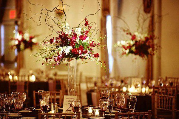 Tmx 1330137559150 3c Greenwich wedding planner