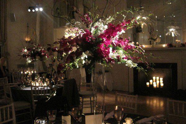 Tmx 1330137608094 10 Greenwich wedding planner