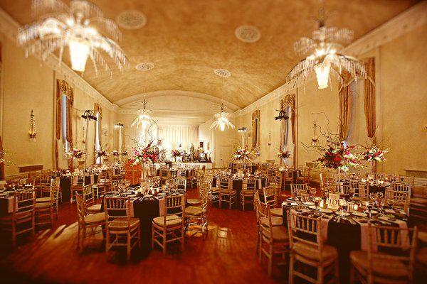 Tmx 1330137788988 3b Greenwich wedding planner
