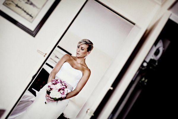 Tmx 1330137993974 1d Greenwich wedding planner