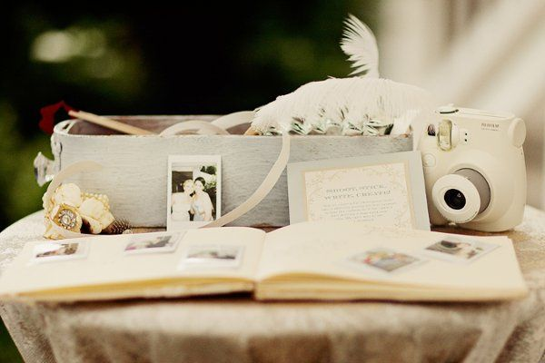 Tmx 1330138229266 E41 Greenwich wedding planner