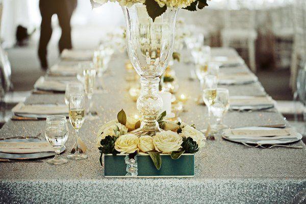 Tmx 1330138312250 E49 Greenwich wedding planner