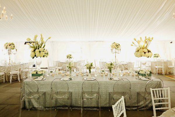 Tmx 1330138374283 E46 Greenwich wedding planner