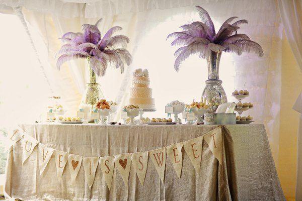 Tmx 1330138475461 E55a Greenwich wedding planner