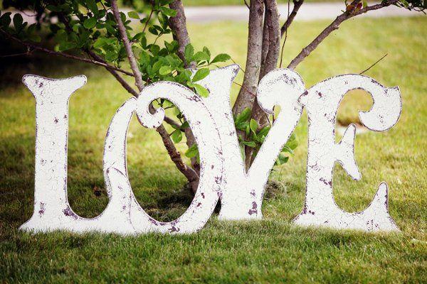 Tmx 1330138557552 E43 Greenwich wedding planner