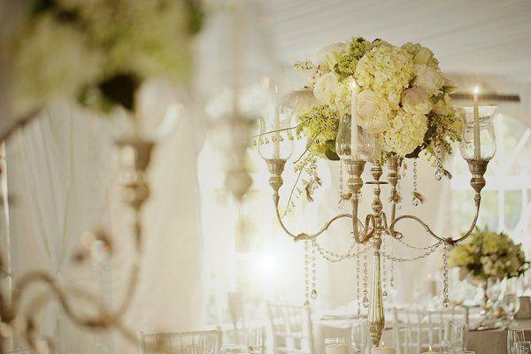 Tmx 1330138580425 E47 Greenwich wedding planner