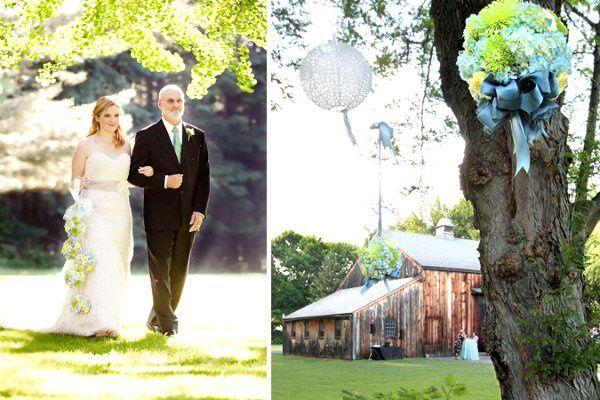 Tmx 1330138849438 Hb13 Greenwich wedding planner
